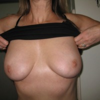 My large tits - rr