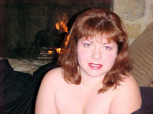 Pic #1 - Sexiest Bbw On The Planet