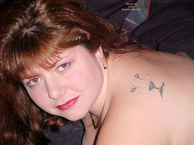 Pic #2 - Sexiest Bbw On The Planet