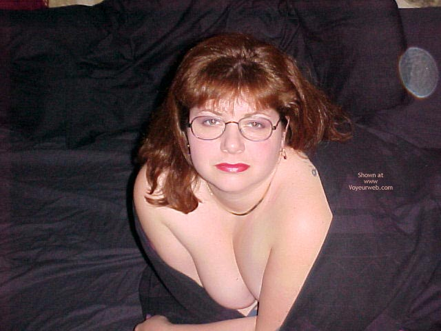 Pic #3 - Sexiest Bbw On The Planet