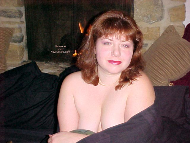 Pic #4 - Sexiest Bbw On The Planet