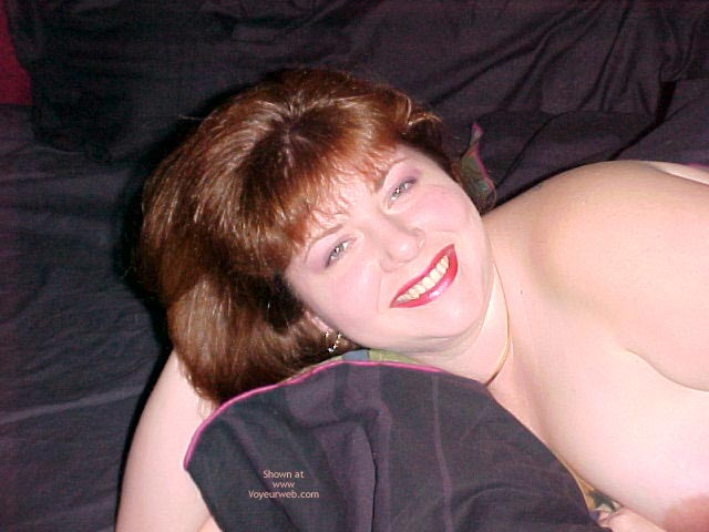Pic #5 - Sexiest Bbw On The Planet