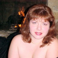Sexiest Bbw On The Planet