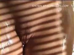 Wijfie's ZebraStripes