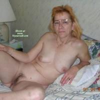 Deanne From Wichita