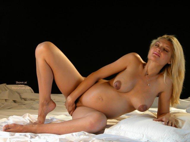 Pic #8 - Anastassia The Revealed Secret