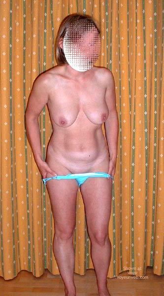 Pic #6 - Dutch Girl 9