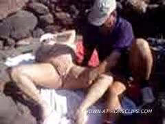 Mexico Lindo Playas 15