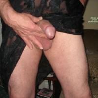 Hotold Man