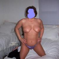 Shania Bedroom Shots