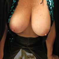 My large tits - jj