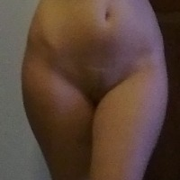 Medium tits of my girlfriend - Ceren
