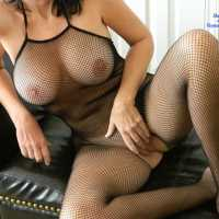 Hot 44 yo MILF - Big Tits, Lingerie