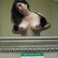 My medium tits - Red Fairy