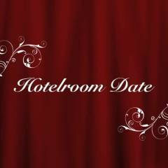 Hotelroom Date - Mature, Penetration Or Hardcore, Shaved