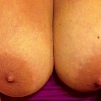 My medium tits - dirtydixie