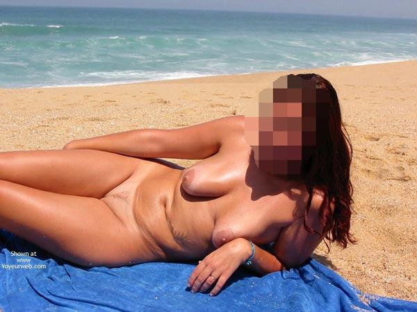 Pic #9 - *Bk Portuguese Body Bikini Or Not?