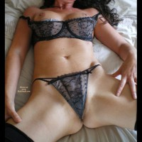 Wife In Underwear Rc