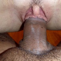 Final Post - Multiple Orgasm Continued - Penetration Or Hardcore