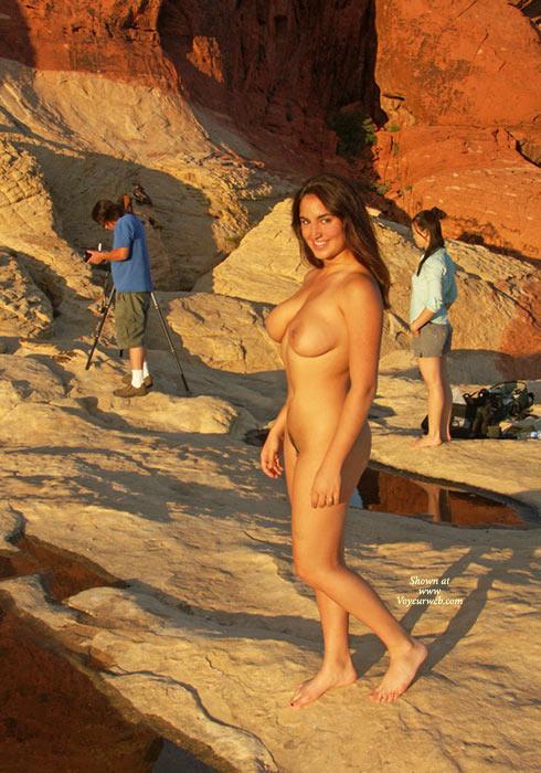 Swimsuit Naked Photoshoot Pics Scenes
