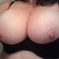 Sexy Big Tits - Big Tits