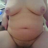 Small tits of my ex-girlfriend - puenktchen