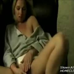 Sue Pussy Squirt