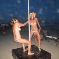 Padre Island 3 - Beach