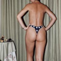 My ass - Fro