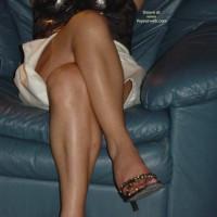 Allegra Legs