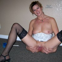 Clean Pictures! - Big Tits, Girl On Guy