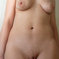 Medium tits of my girlfriend - Wicked
