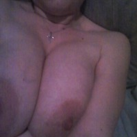 My large tits - Vic0512