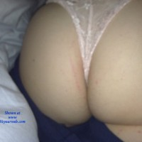 My Wife's Juicy Ass - Wife/Wives