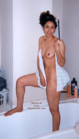 Pic #3 - Moroco Princess