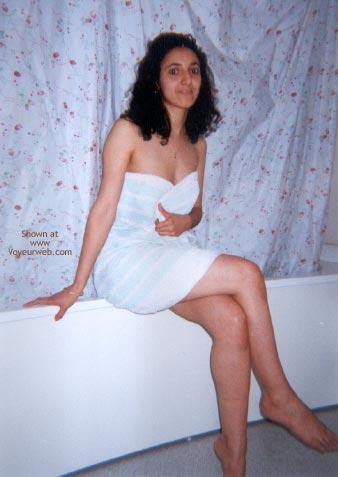 Pic #4 - Moroco Princess
