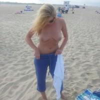 Beach Collection - Beach