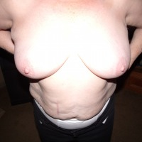 My medium tits - Honey