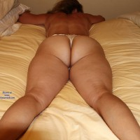 Wife Let Me Try One More Time - Mature, Wife/Wives