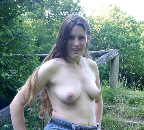 Pic #9 - Melani