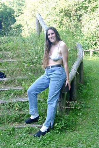Pic #2 - Melani