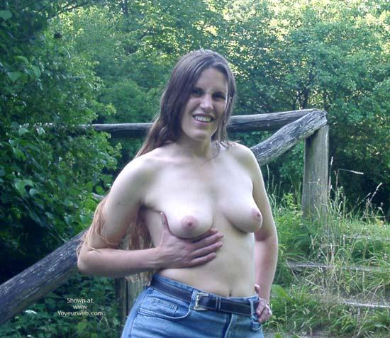 Pic #3 - Melani
