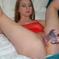 Kerry's First Redclouds - Blonde, Toys