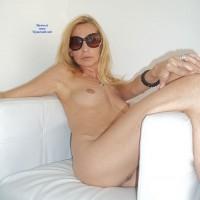 Tanto per Initiare - Blonde, Small Tits