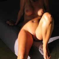 My medium tits - Faye