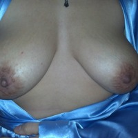 My large tits - ppenca
