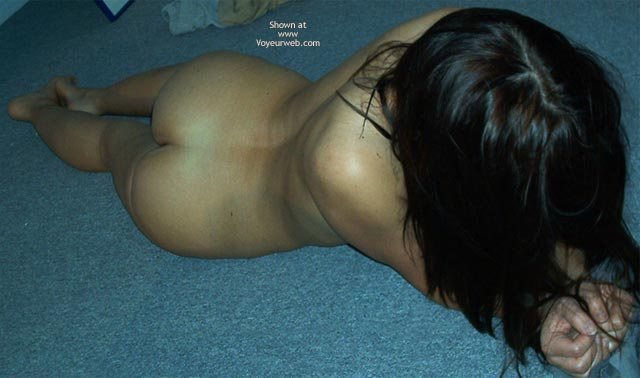 Pic #5 - Hot Young Girl