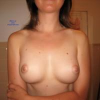 Sexy Sonya - Lingerie