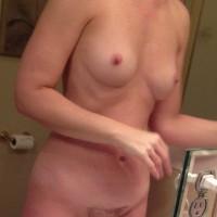 Secret Pics Of The Wife - Big Ass