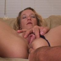 Anal Fun With Ash And Aaron